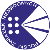 Logo Polskiego związku niewidomych - Link do strony głównej