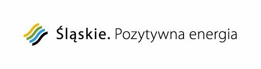Logo Urzędu Marszałkowskiego Województwa Śląskiego