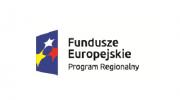 Fundusze Europejskie - program egionalny